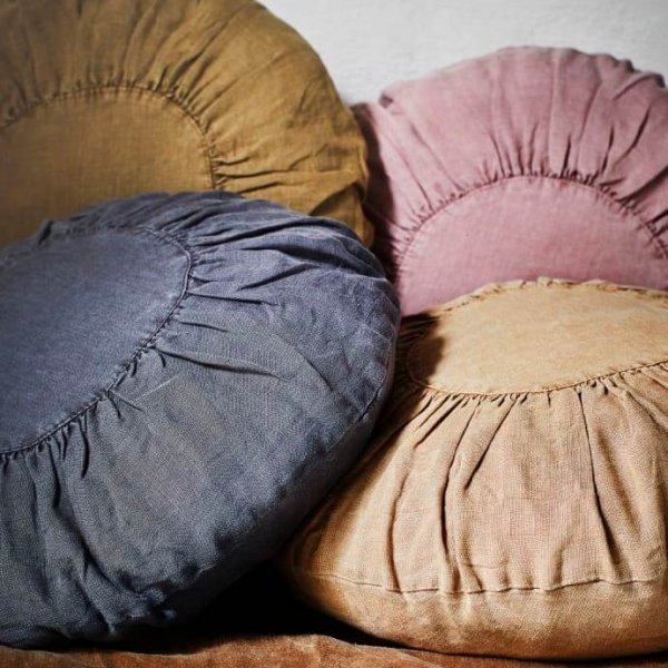 Διακοσμητικά μαξιλάρια - Γεμίσματα