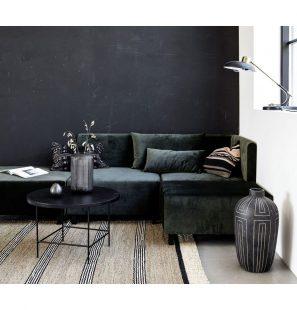sectional-sofa-green-corner-house-doctor